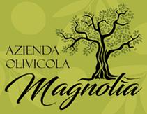 Azienda Magnolia - Olio Extravergine di oliva - Vieste - Gargano